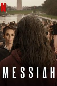 ee0e8-netflix-messiah-tv-series